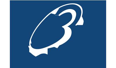 R3D Conseil