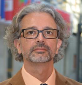 Gustavo Birollo