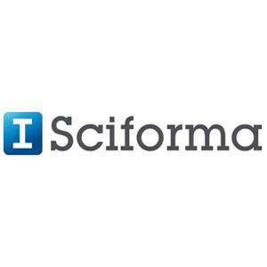 Sciforma