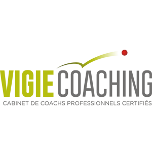 Vigie Coaching