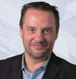 André Auger