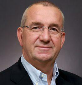 Christophe Bredillet