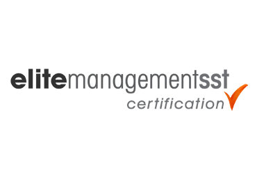 Élite Management SST