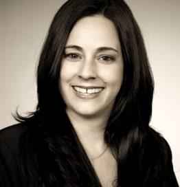Geneviève Crête