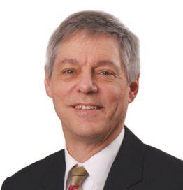 Pierre Cadieux