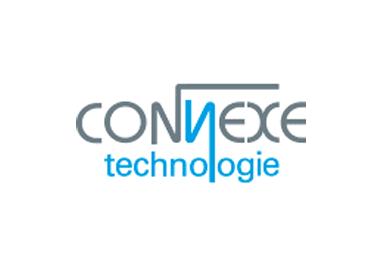Connexe technologie