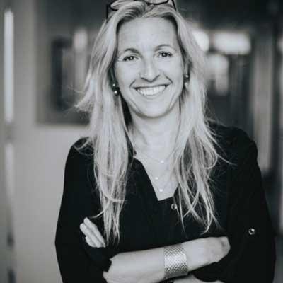 Sonia Lupien conférencière-vedette Colloque 2020 PMI Lévis-Québec