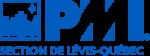 Logo_PMI_Levis_Quebec-200